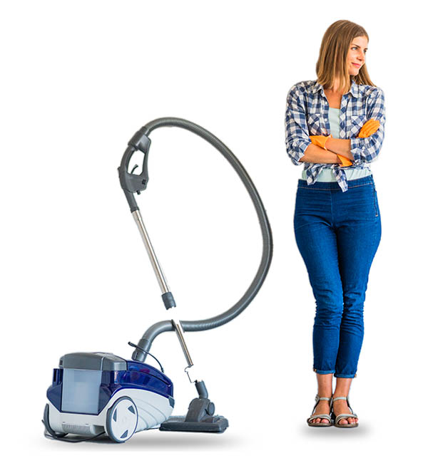 how-cleaning-company-work